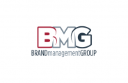 Brand Management Group