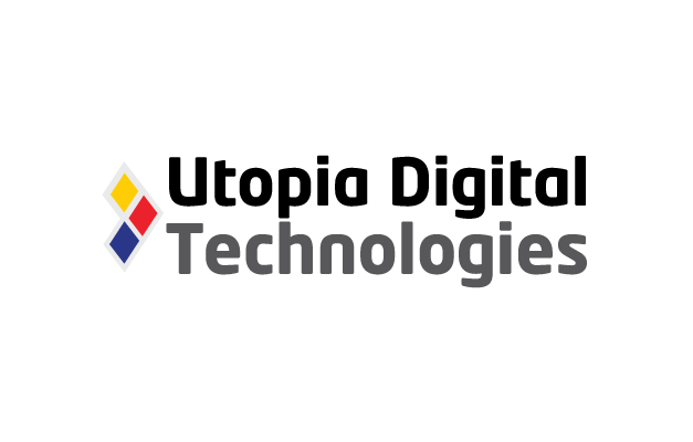Utopia Digital Technologies