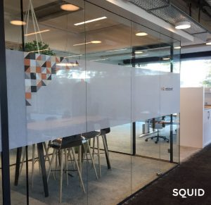 squid office 2